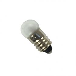 Lampe 2,5 V
