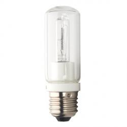 Lampe pilote 150 W