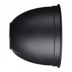 Réflecteur Argent M - 9p