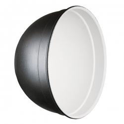 Réflecteur Blanc S - 9p