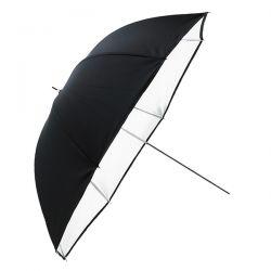 MASTER Parapluie Blanc