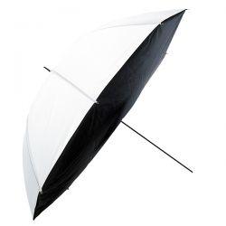 SOFTSTAR105 Parapluie...