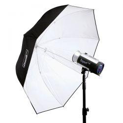 MASTER PXL - Parapluie  Blanc