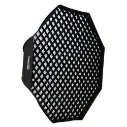 Grid pour OCTABOX 120