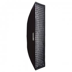 Grid pour STRIPBOX 30X120