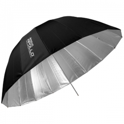 APOLLA DEEP UMBRELLA 53 -...