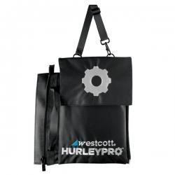 HurleyPro H2Pro