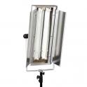 Softlight proVision 2.55 HF