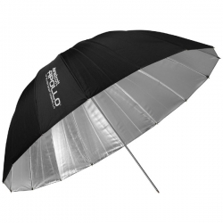 APOLLO DEEP UMBRELLA 43 -...