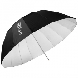 APOLLO DEEP UMBRELLA 53 -...