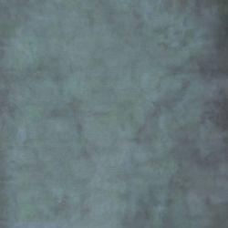TimeLess ALPINE  - 8x12