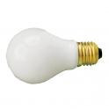 Lampe agrandisseur