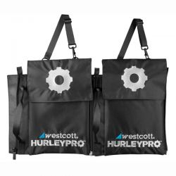 HurleyPro H2Pro (2-Pack)