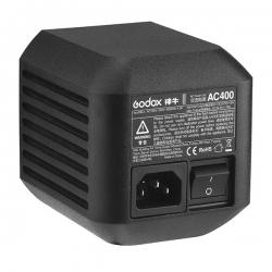 AC400