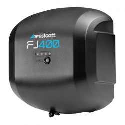 Batterie FJ400