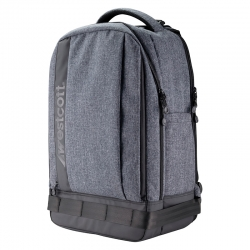 Lite Traveler BackPack