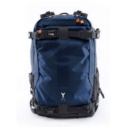 Fjord 36 Backpack Midnight
