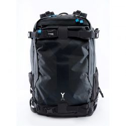Fjord 36 Backpack Graphite