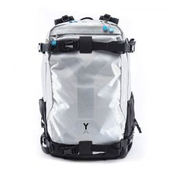 Fjord 36 Backpack Powder