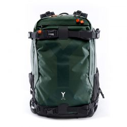 Fjord 36 Backpack Pine