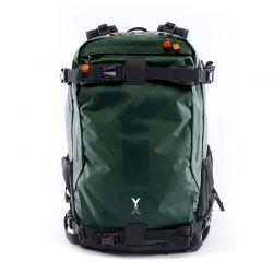 Fjord 36 Backpack Pine