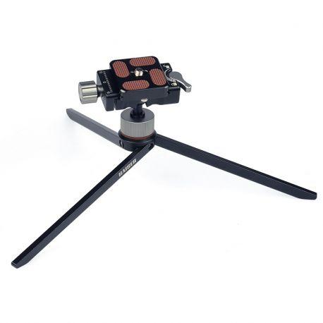 MiniProp Set Trépied de table + rotule 2fix
