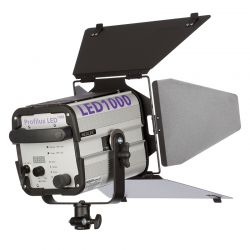 Profilux LED 1000