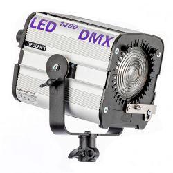 Profilux LED 1400 DMX