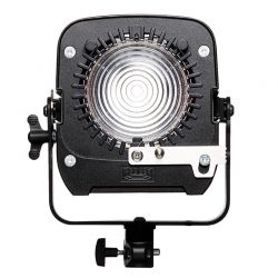 Profilux LED 1400