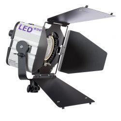 Profilux LED 650