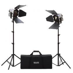 LED 650 - Pro2 kit