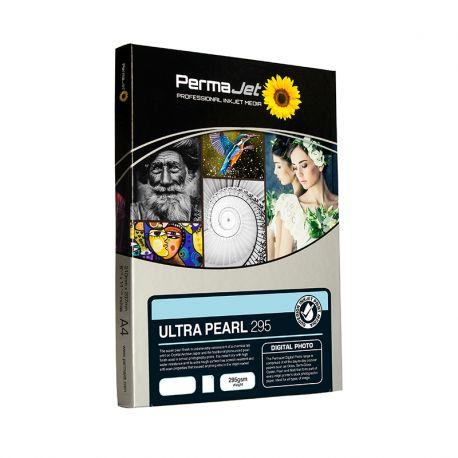 ULTRA PEARL 295g - A3+