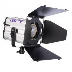 Profilux LED 1000X