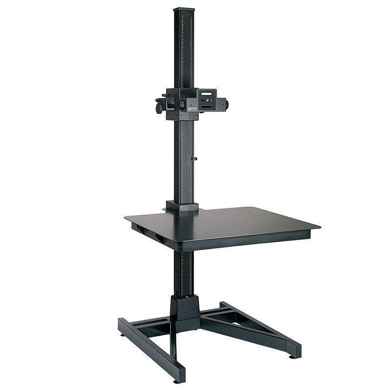 RSP 2motion Copy Stand