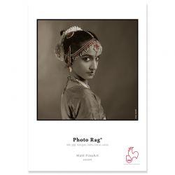 PHOTO RAG 308g - 88.9 x 118.8 cm