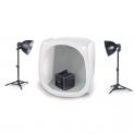Cube-Studio avec Kit...