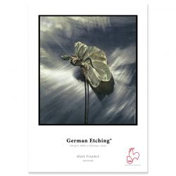 GERMAN ETCHING 310g - A3
