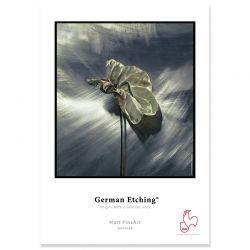 """GERMAN ETCHING 310g - 24"""""""