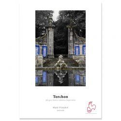TORCHON 285g - A3