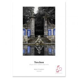 TORCHON 285g - A2