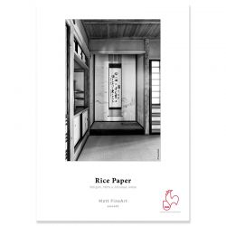 RICE PAPER 100g - A4