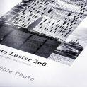 AD-H600B