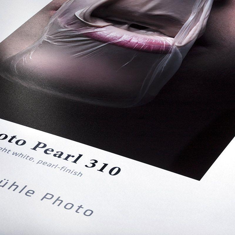 Photo Pearl 310g - 10x15cm