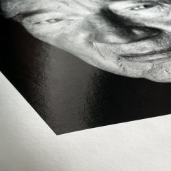 FINE ART BARYTA 325g - A4