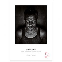 "BARYTA FB 350g - 60"""