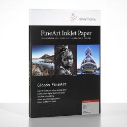 "FINE ART PEARL 285g - 17"""