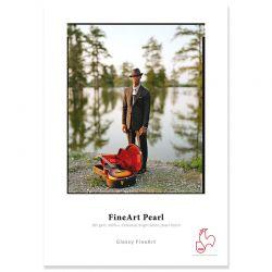 FINE ART PEARL 285g - A4