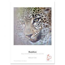 "BAMBOO 290g - 17"""