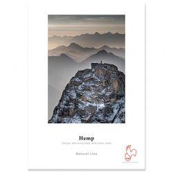 HEMP 290g - A3
