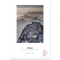 HEMP 290g - 44p
